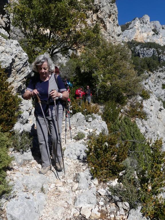 Verdon-Ourbes-Plein Voir-Jeudi 5 avril 2018 SlINyd