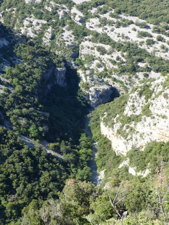 Gorges du Toulourenc-Jeudi 28 juin 2018 TTmT8C