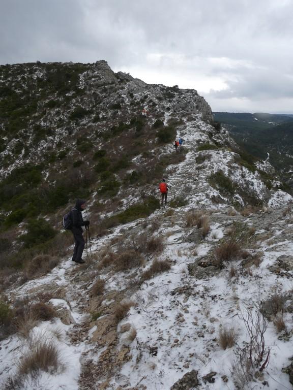 Meyrargues-Ligourès-Jeudi 1er mars 2018 TUjnWB