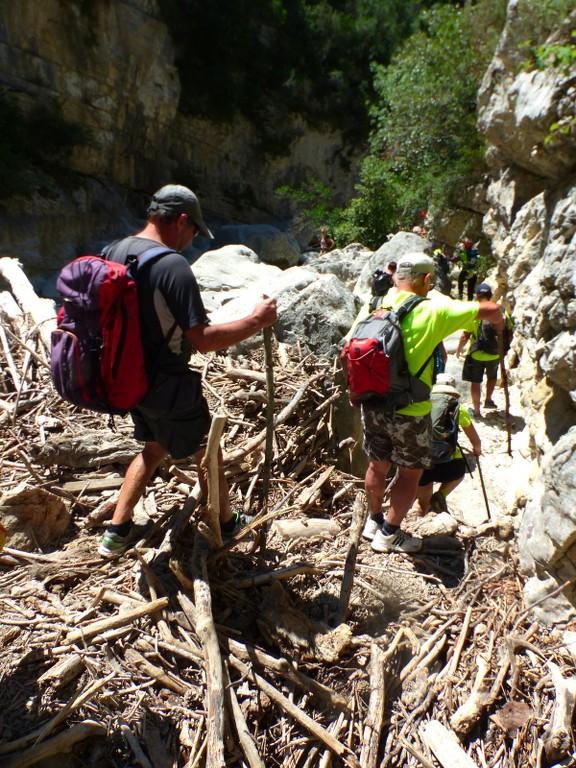 Gorges du Toulourenc-Jeudi 28 juin 2018 Tpk17i