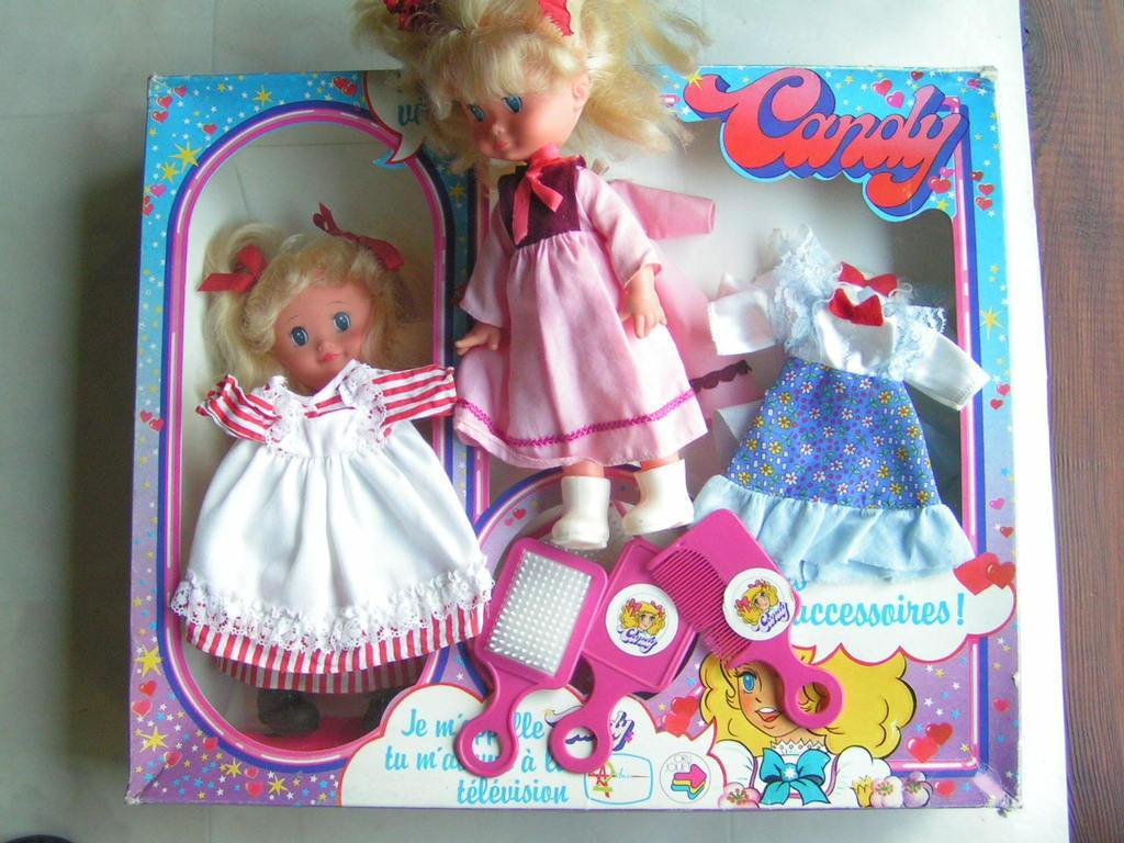 [PRODUITS DERIVES D.A.] CANDY  - Page 4 WUH0Xv