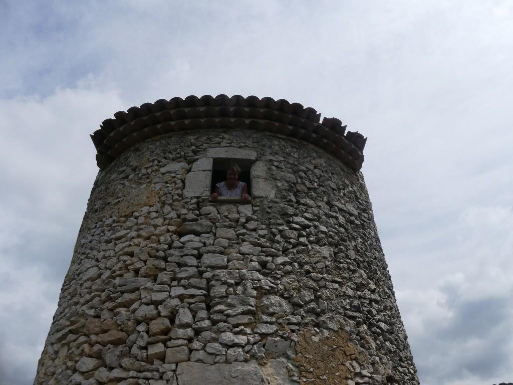 St Saturnin-lès-Apt-Baume Roustan-Jeudi 10 mai 2018 XwFKj2
