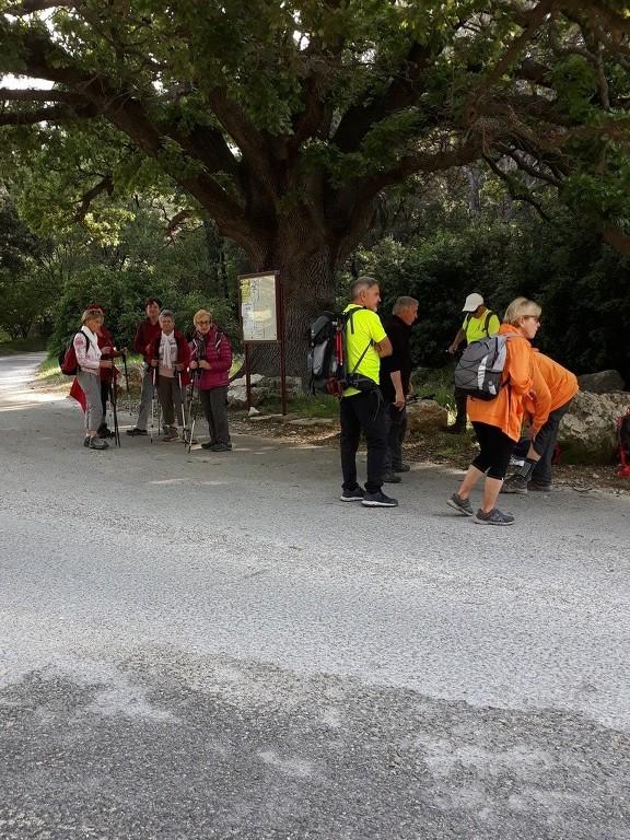 Mérindol- Gorges de Régalon - Samedi 5 mai 2018 YySVny