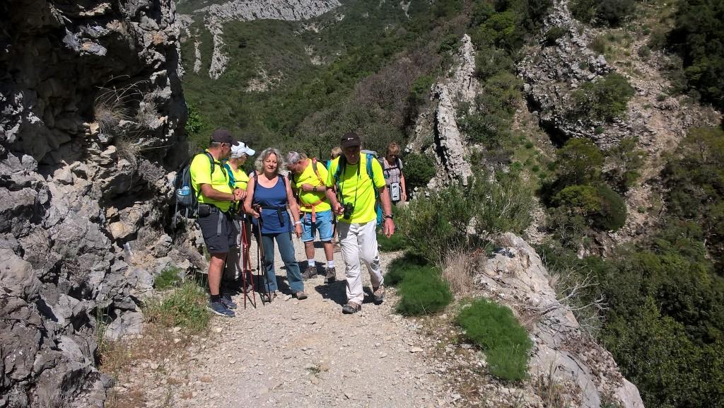 St Pons-Le col de Bertagne-Jeudi 26 avril 2018 Z4d4Nn