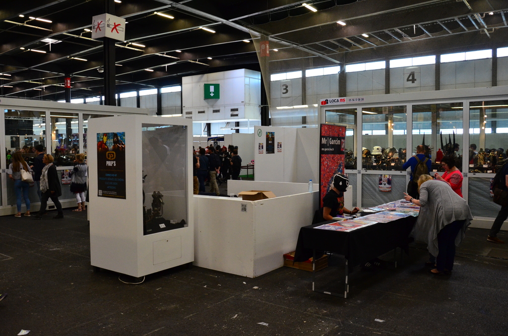 [Bordeaux Geek Festival] - Proder Expo 14 - 16 Mai 2016 - Page 2 1ZwhA5