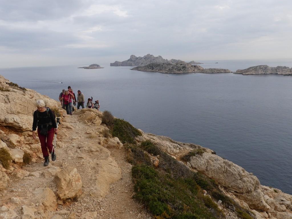 Calanques-Marseilleveyre-Plateau de l'Homme Mort-Jeudi 2 novembre 2017 1yj4fa