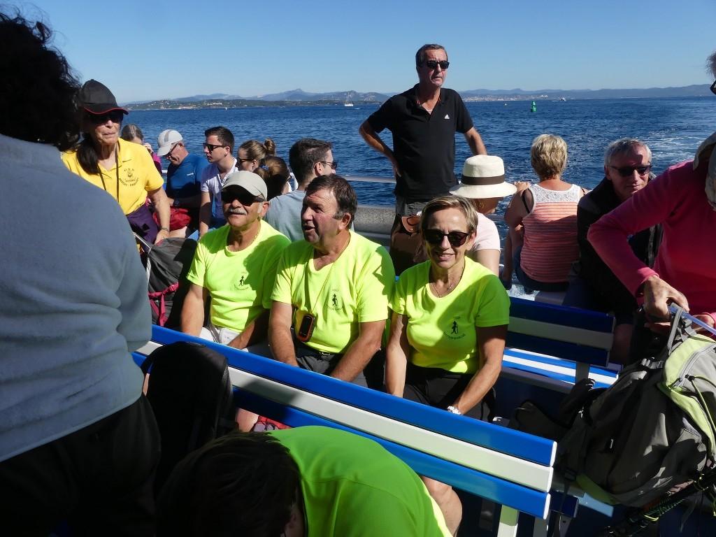 Porquerolles-Jeudi 14 juin 2018 8Tzsac