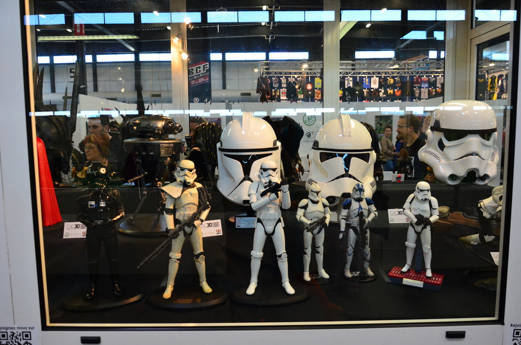 [Bordeaux Geek Festival] - Proder Expo 14 - 16 Mai 2016 8kwkmT