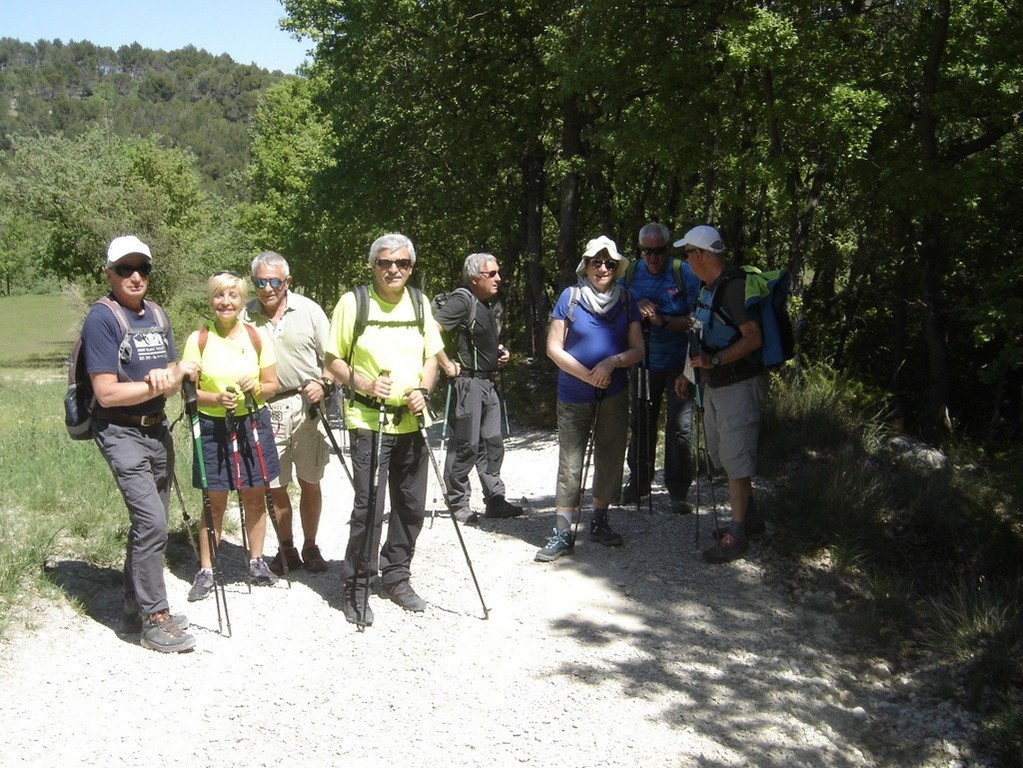 La Roque d'Anthéron - jeudi 26 avril 2018 CoLOM9