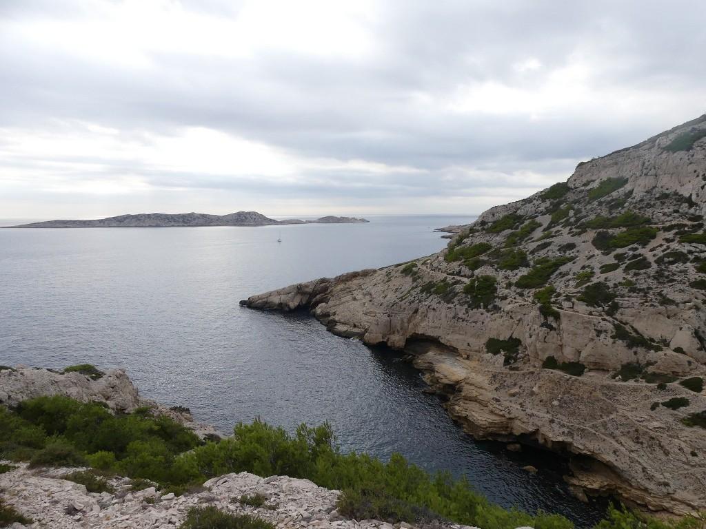 Calanques-Marseilleveyre-Plateau de l'Homme Mort-Jeudi 2 novembre 2017 Cvvy7y