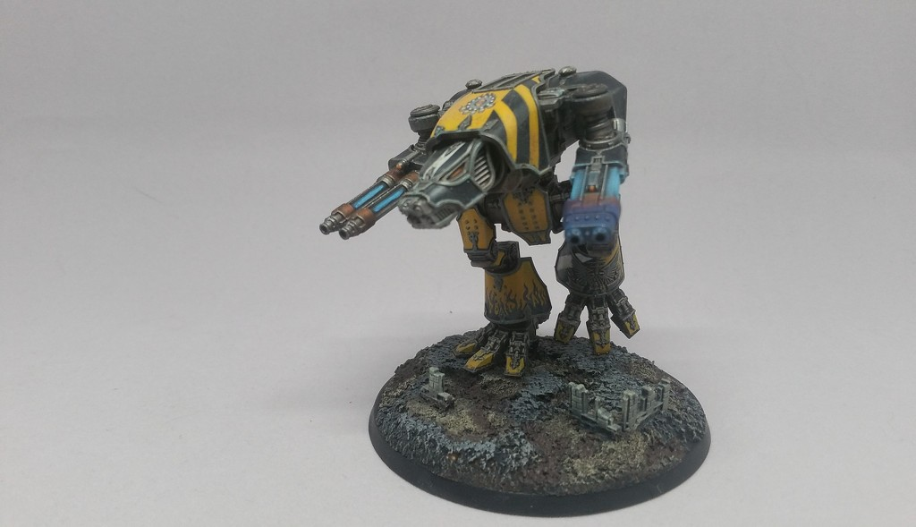 AT: En soutien de la Alpha Legion - Page 3 EIlcVE