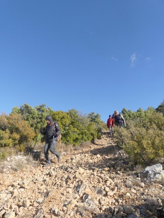 Garlaban-Pichauris-Plateau de l'Aroumi-Jeudi 30 novembe 2017 EJtM6c