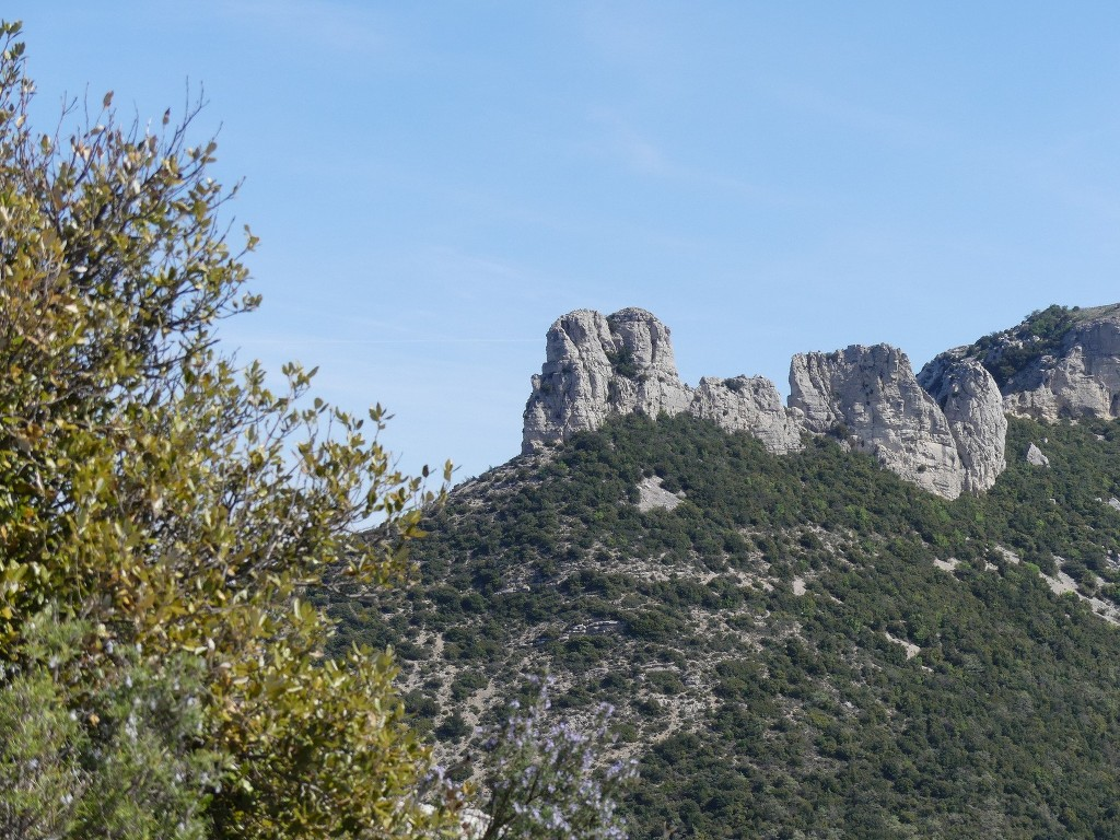 St Pons-Le col de Bertagne-Jeudi 26 avril 2018 Gp0xyu