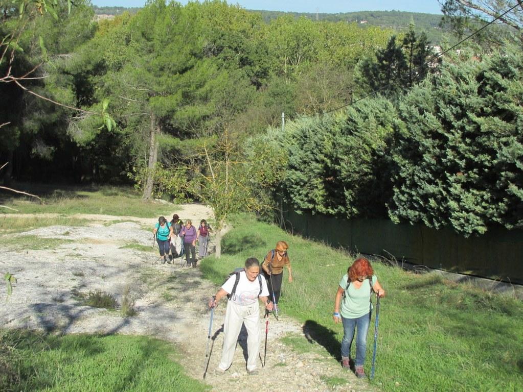 Aix en Provence - Jeudi 25 octobre 2018 KsAIe4