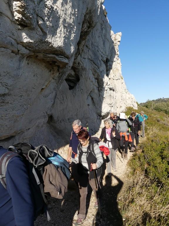 Fréguyères-Les Santons-Etoile-Jeudi 16 décembre 2017 O4eb4K