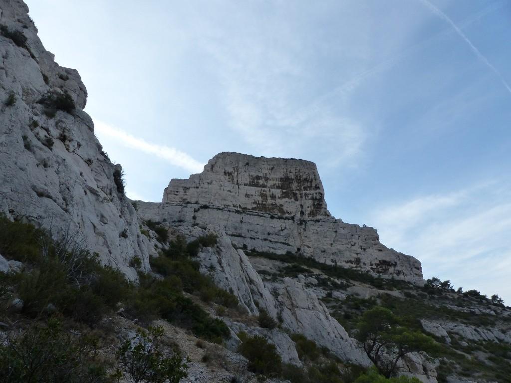 Calanques-Marseilleveyre-Plateau de l'Homme Mort-Jeudi 2 novembre 2017 Oqs4rH