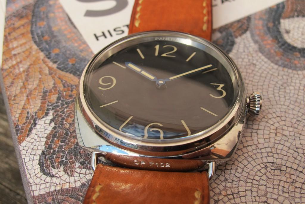 Votre montre du jour - Page 29 PQgDVt