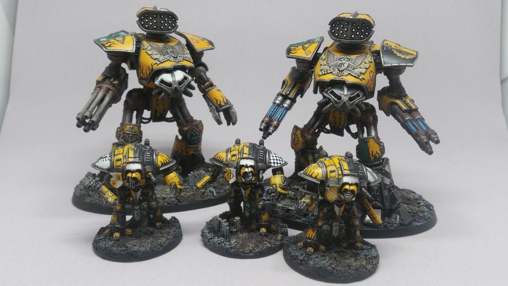 AT: En soutien de la Alpha Legion QxJP6f