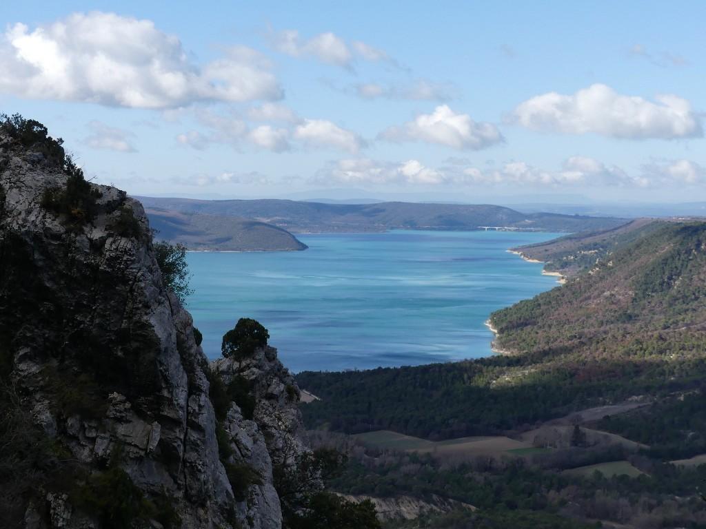 Verdon-Ourbes-Plein Voir-Jeudi 5 avril 2018 RLi0Dj