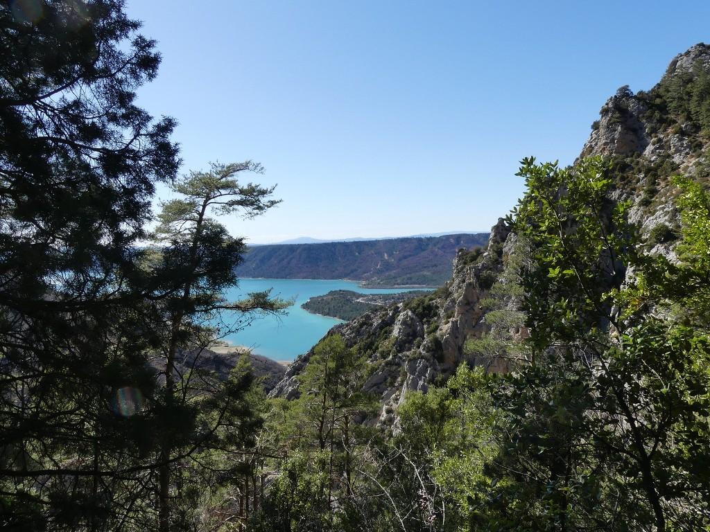 Verdon-Ourbes-Plein Voir-Jeudi 5 avril 2018 SAXefP
