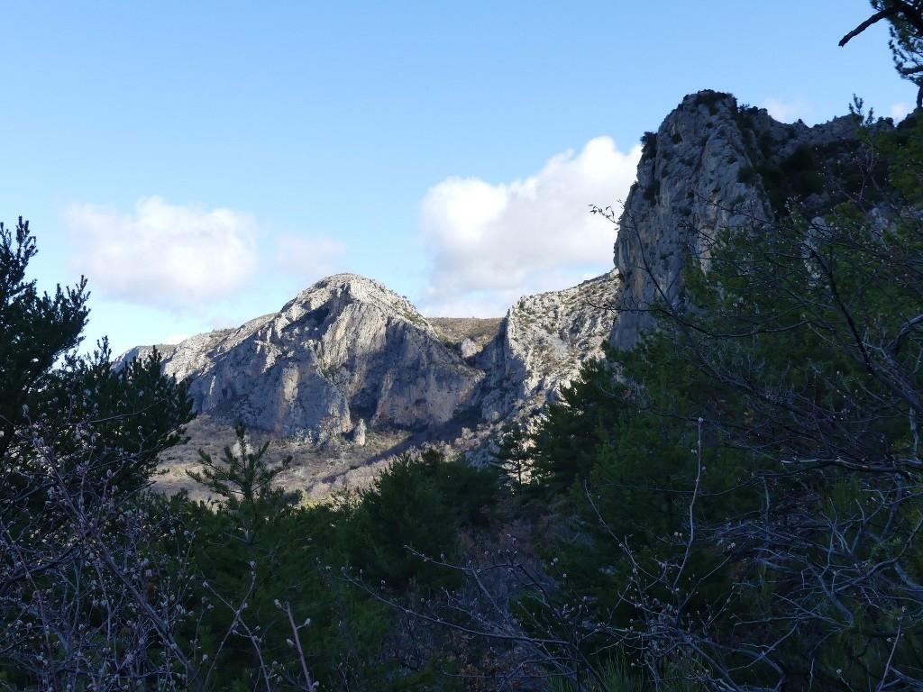 Verdon-Ourbes-Plein Voir-Jeudi 5 avril 2018 VNqryV