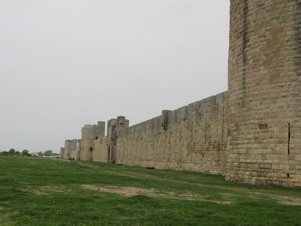 Aigues Mortes -  Suite - Samedi 14 avril 2018 WIxUHg