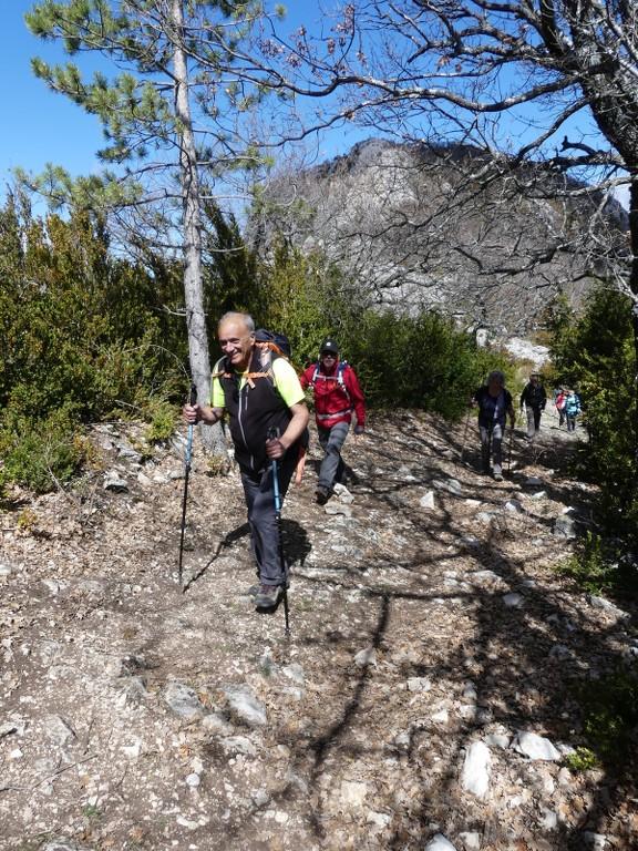 Verdon-Ourbes-Plein Voir-Jeudi 5 avril 2018 XmrzLP