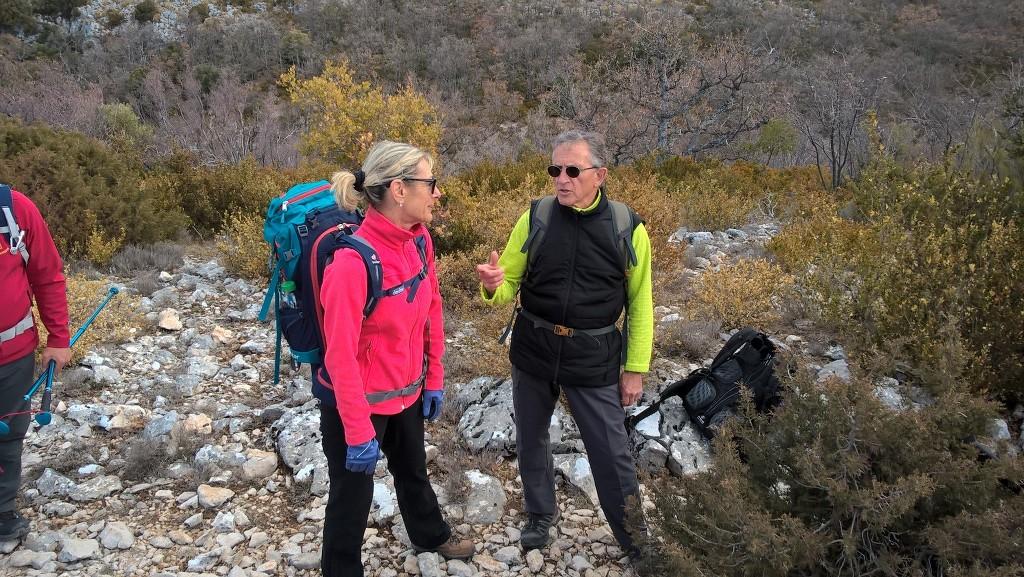 Verdon-Ourbes-Plein Voir-Jeudi 5 avril 2018 XrwrJm