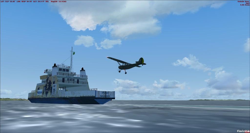 Tráfego global AI Ship v1 - Página 3 AYkXBh