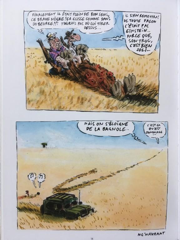 Les Petites Blagounettes bien Gentilles - Page 6 BR0cA5