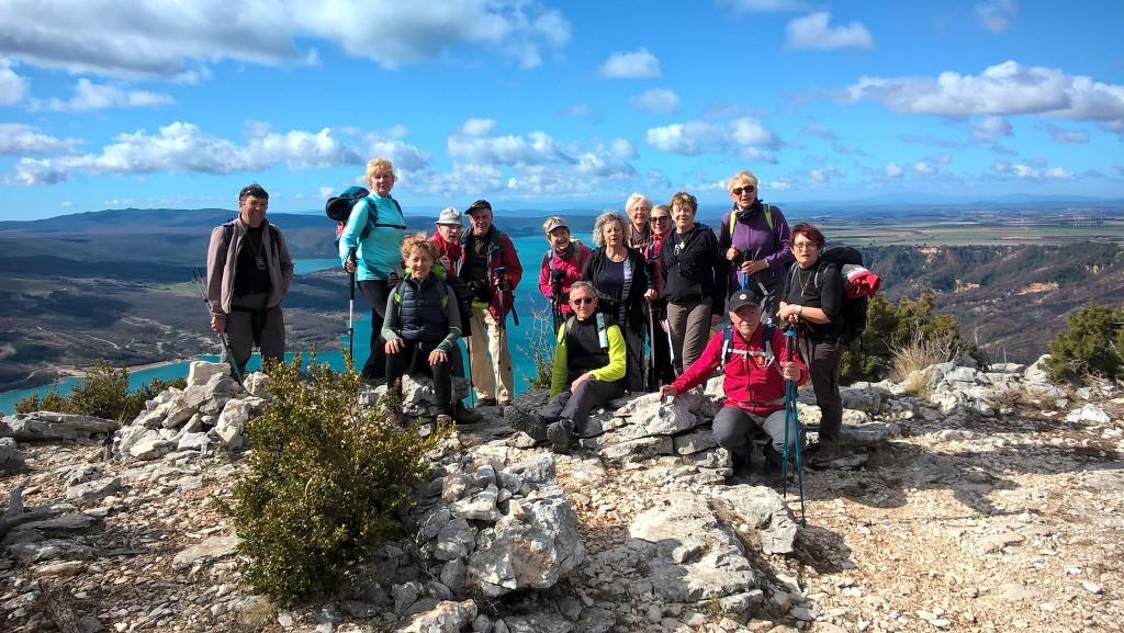 Verdon-Ourbes-Plein Voir-Jeudi 5 avril 2018 DtmgyP