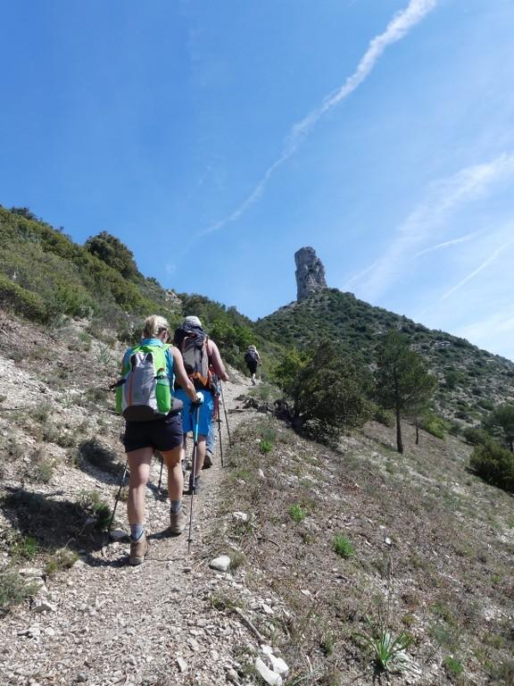 St Pons-Le col de Bertagne-Jeudi 26 avril 2018 HcBPsJ
