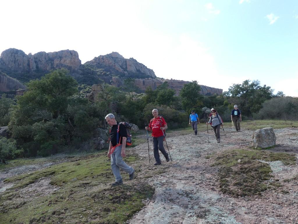 Traversée du Rocher de Roquebrune-Jeudi 29 mars 2018 K0Jgp0