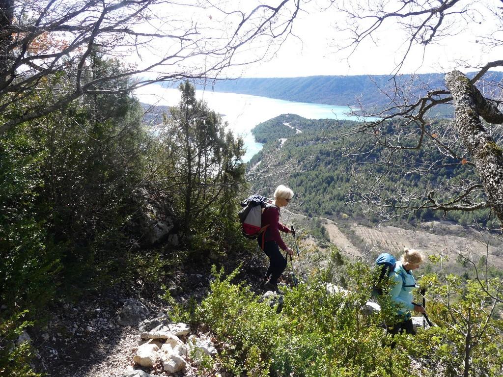 Verdon-Ourbes-Plein Voir-Jeudi 5 avril 2018 KOtQzz
