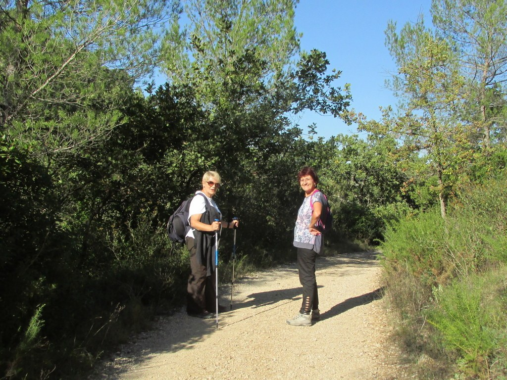 Aix en Provence - Jeudi 25 octobre 2018 KzKKcv