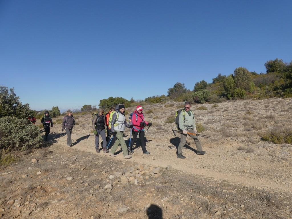 Garlaban-Pichauris-Plateau de l'Aroumi-Jeudi 30 novembe 2017 M9bvHT