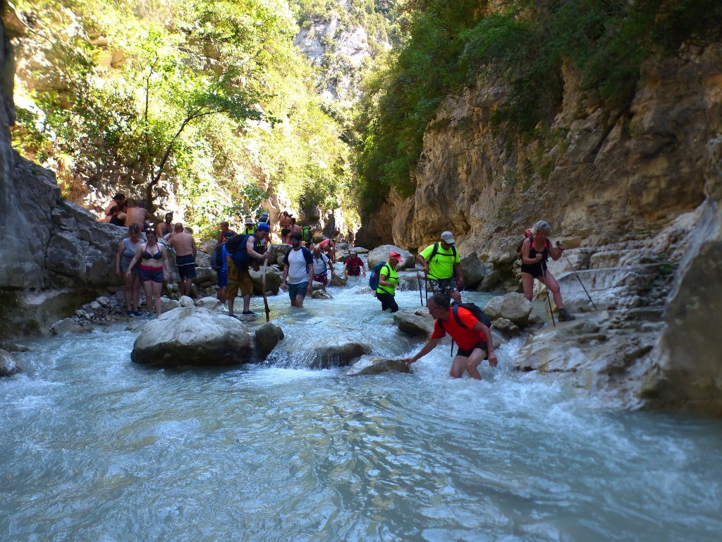 Gorges du Toulourenc-Jeudi 28 juin 2018 QYRYmZ