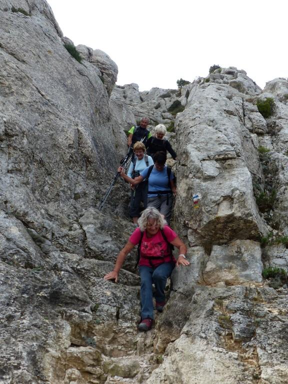 Calanques-Marseilleveyre-Plateau de l'Homme Mort-Jeudi 2 novembre 2017 QzAw1q