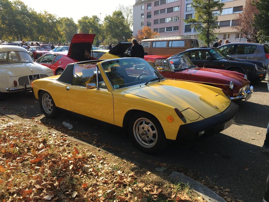 Ici le CR et les Photos du Rétro-Rencard à Strasbourg-Meinau du 8.10.2018 S4C1i4