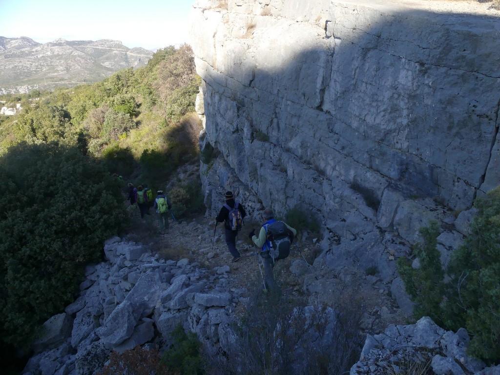 Garlaban-Pichauris-Plateau de l'Aroumi-Jeudi 30 novembe 2017 Ts6FVf