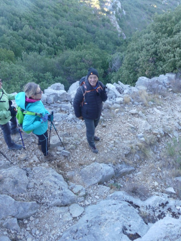 Garlaban-Pichauris-Plateau de l'Aroumi-Jeudi 30 novembe 2017 X2SQtq