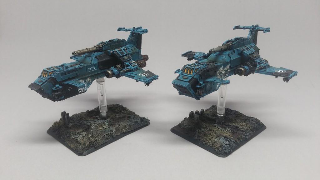 Alpha Legion / MaJ 11.11 - Page 3 YS0wMr