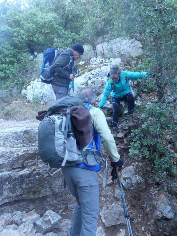 Garlaban-Pichauris-Plateau de l'Aroumi-Jeudi 30 novembe 2017 0d8yrL