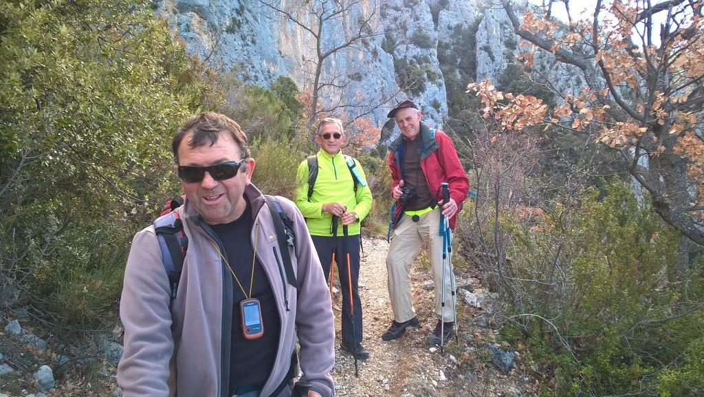 Verdon-Ourbes-Plein Voir-Jeudi 5 avril 2018 0g8P1P