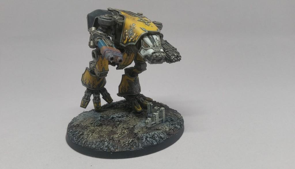 AT: En soutien de la Alpha Legion - Page 3 0hayf4