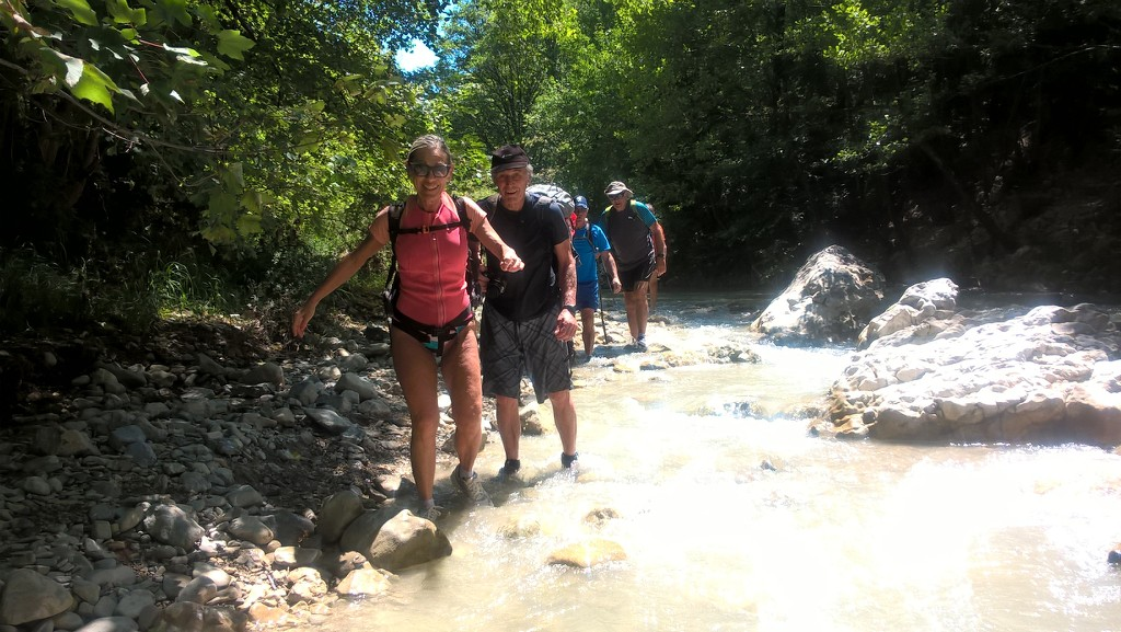Gorges du Toulourenc-Jeudi 28 juin 2018 4lrgpE