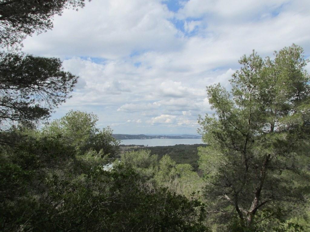 Martigues - Parc de Figuerolles - Jeudi 29 mars 2018 6w7Lj3