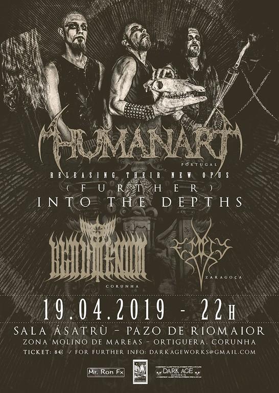 HUMANART (Blackmetal) - est.1998 - Página 4 70nCL6