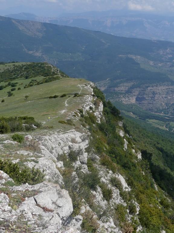 Pic St Cyr-Gorges de la Méouge-Jeudi 21 juin 2018 8yJ58c