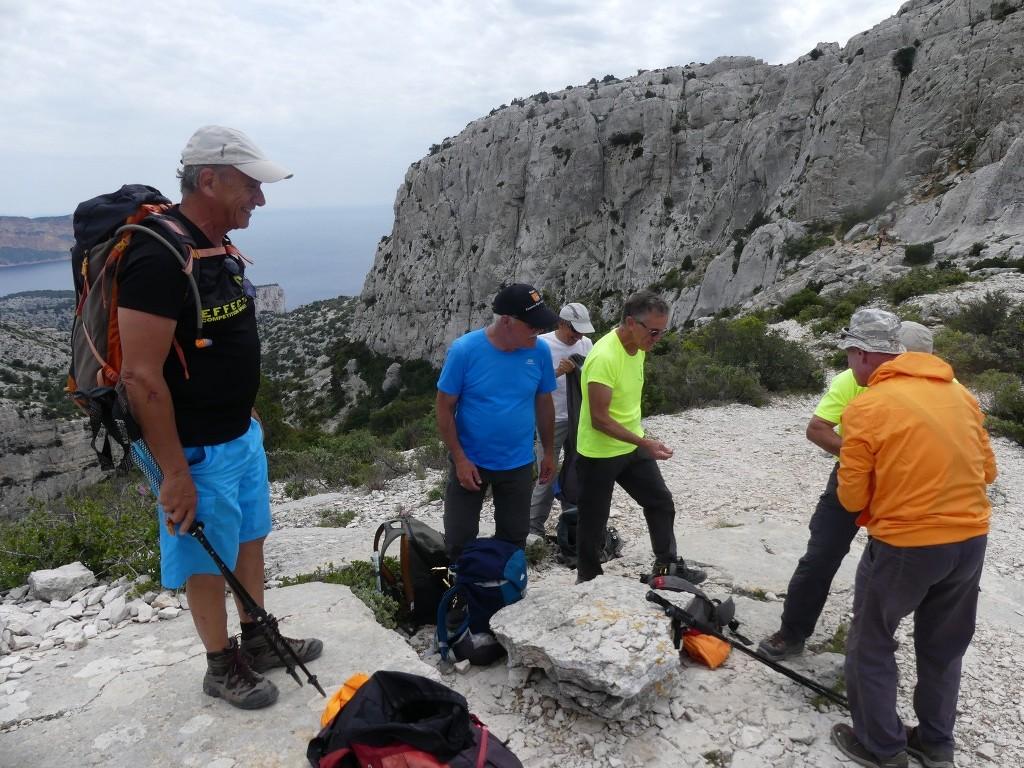 Mont Puget par l'Œil de Verre-Jeudi 3 mai 2018 AO9bh7